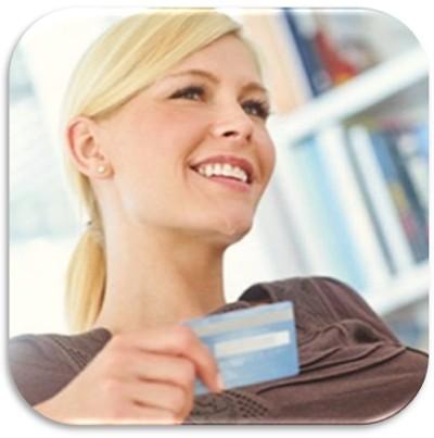 Без отказов деньги на карту в займы под проценты