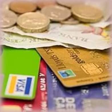Деньги в займы на карту с моментальным переводом