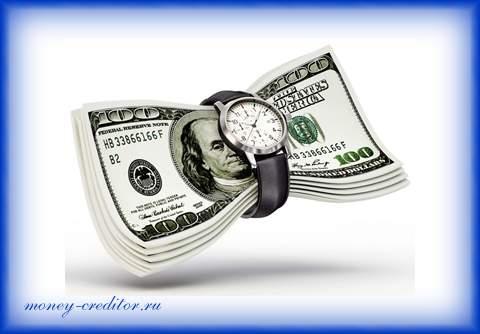 кредит на киви кошелек онлайн быстро без проверок удобно