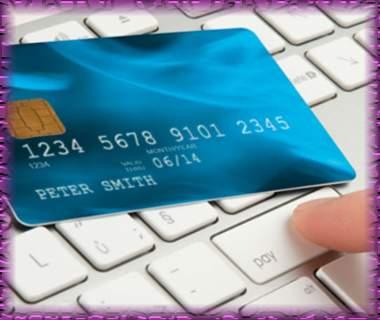 Microklad — сервис онлайн предоставления микрозаймов