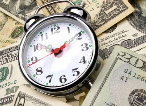 Миг Кредит погасить досрочно займ онлайн