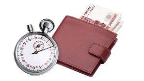 микрокредит на карту сбербанка онлайн