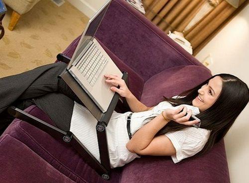 Выбираем кредитора для онлайн микрозайма