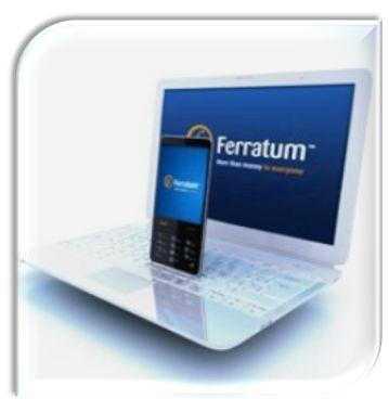Микрозаймы Ферратум в режиме онлайн