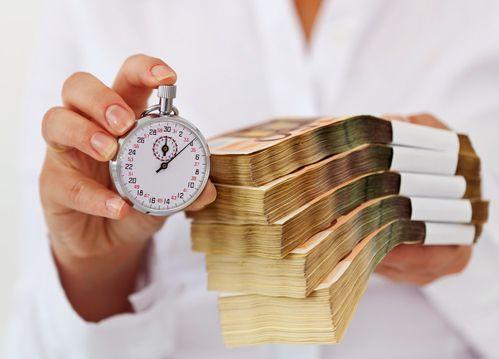 деньги срочно без отказа в мфк