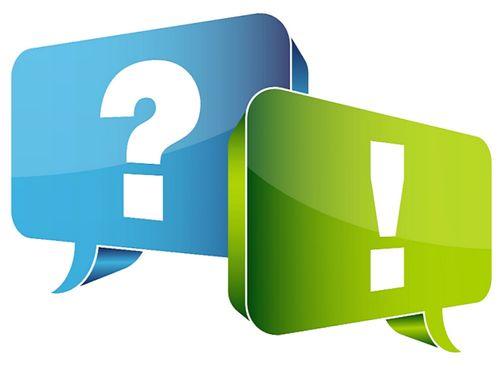 информация про микрозайм Деньга номер телефона вопросы ответы