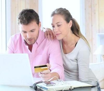 Как взять деньги в долг онлайн заявка на заем с переводом на карту, Киви или наличными?