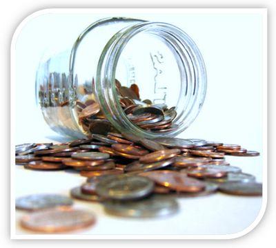 Как взять микрозайм в режиме онлайн деньги в МФО