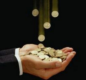 Микрозайм безработным онлайн, быстрые деньги в долг