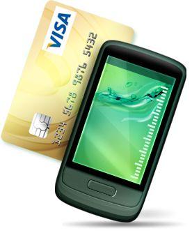 Онлайн кредитный калькулятор беларусбанк