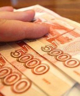 Микрозайм онлайн без отказа, срочные деньги в долг