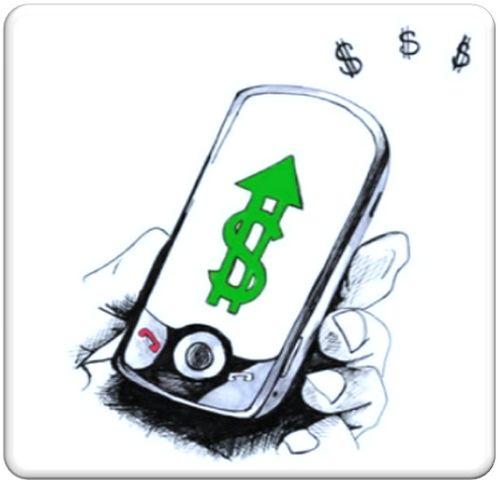 необходимо взять онлайн деньги в долг микрозайм