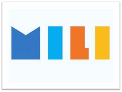 Онлайн заявка на микрозайм Мили как получить займ?