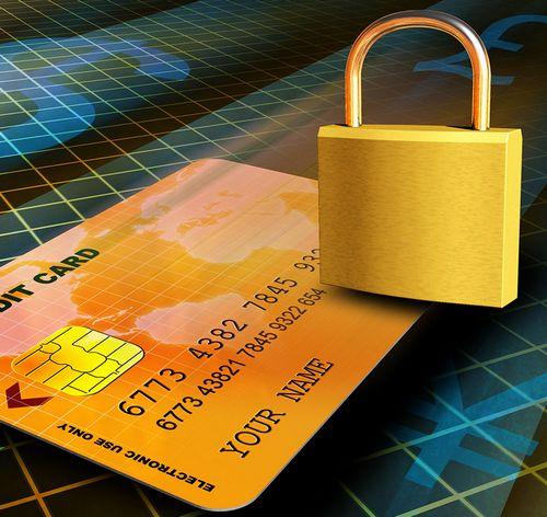 получить микрозаймы онлайн срочно на банк карту