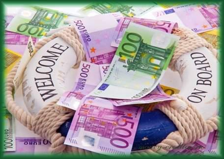 смарт кредит личный кабинет быстрое решение финансовых проблем