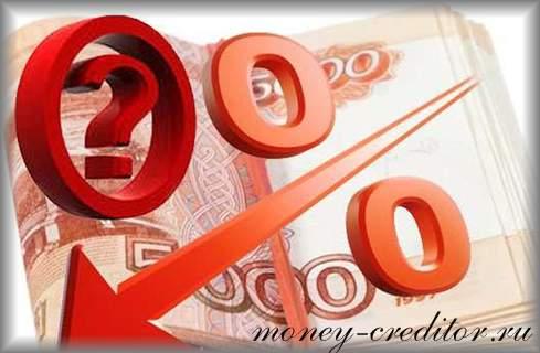 смарт кредит личный кабинет условия кредитования