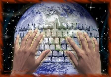 взять микрозайм онлайн быстро