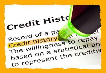 Взять микрозаймы с любой кредитной историей