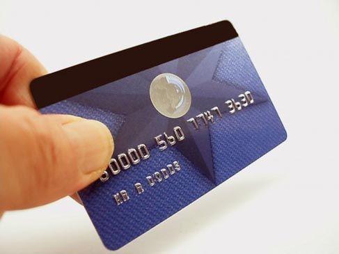 кредиты без оператора