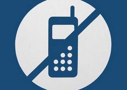 Займ на карту без звонка оператора — нюансы оформления