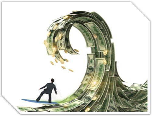 запрет мфо долговая яма для заёмщика