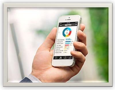 Кредитная карта Тинькофф онлайн заявка быстрое оформление