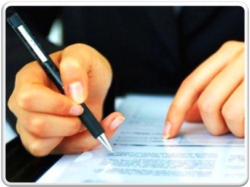 банковский кредит без поручителей онлайн заявка на займ наличными
