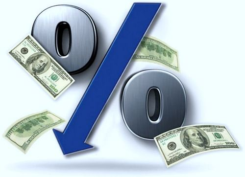 где сегодня можно взять потребительский кредит без отказа наличными