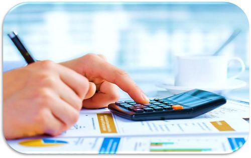 Потребительский кредит с плохой историей без отказа в москве