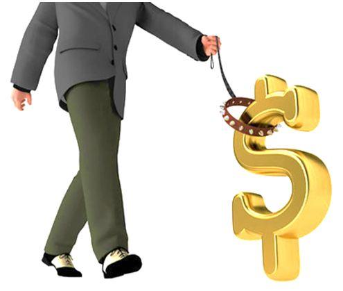 интернет банк клиента ОТП Банк онлайн