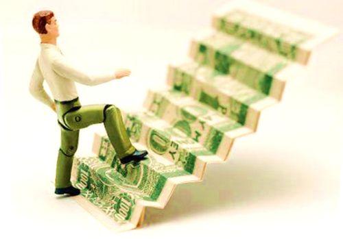 как и где взять кредит без отказа наличными сегодня