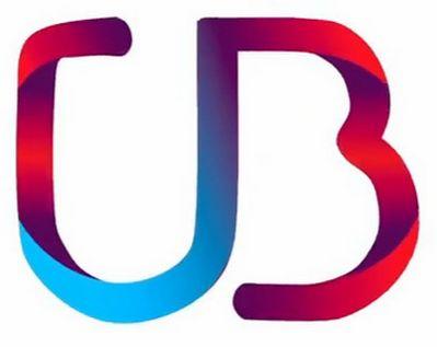 Уральский банк кредит онлайн