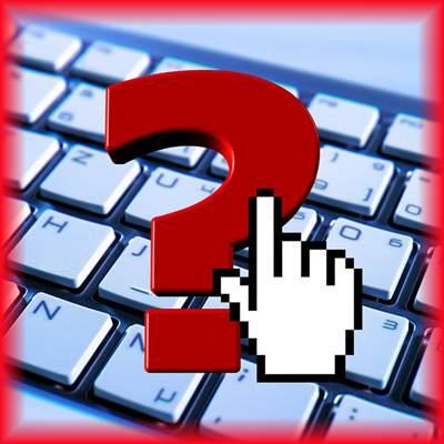 Как происходит оформление кредита онлайн?