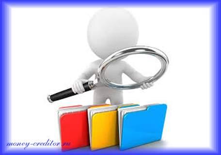 онлайн заявка на кредитную карту тинькофф требования