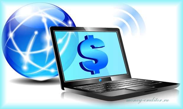 райффайзенбанк кредитная карта онлайн заявка как направить