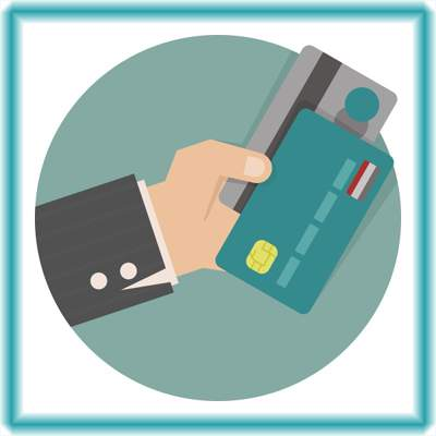 Райффайзенбанк кредитная карта онлайн заявка: как оформить