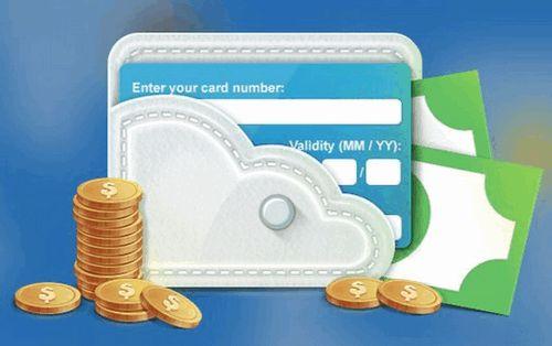 Ренессанс банк онлайн заявка на кредит наличными