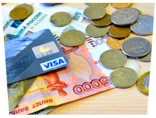 взять кредит без отказа деньги в долг по паспорту РФ