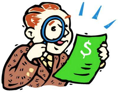 Взять кредит наличными без справок и поручителей онлайн заявка