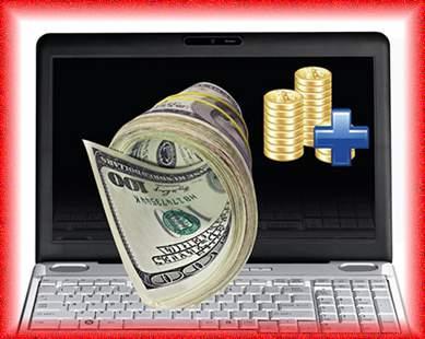 Заявка на кредит онлайн на все банки как оформить