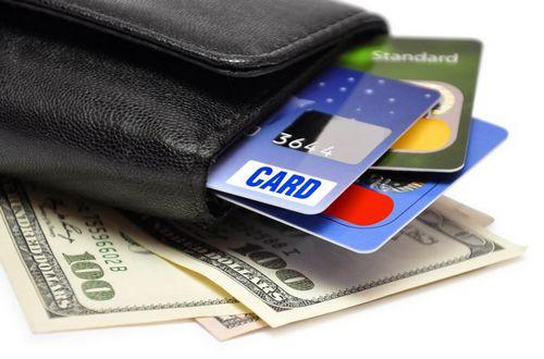 Банк Москвы снятие наличных с кредитной карты