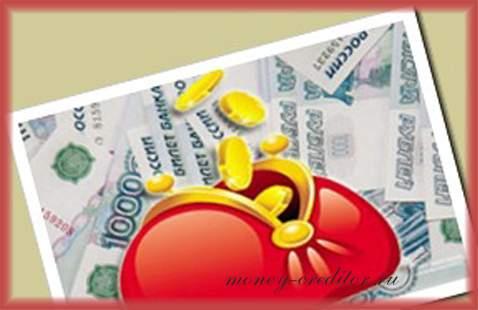 банк тинькофф дебетовая карта обналичивание средств