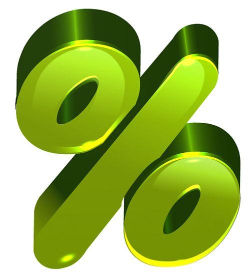 банковская процентная ставка по кредитной карте Тинькофф