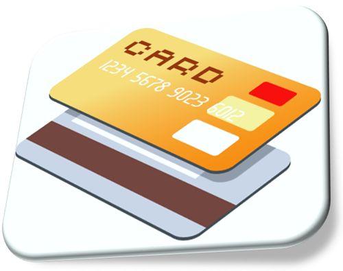 банковски кредитные карты что нужно знать клиенту