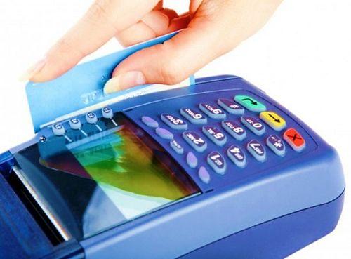 банковские карты Банк Москвы расчетный инструмент БМ