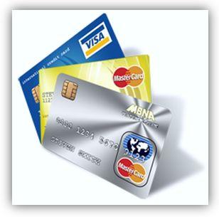 Что хорошего и плохого в кредитных картах?