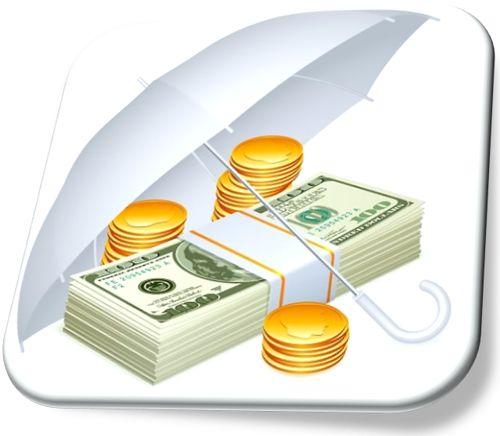 что нужно для получения кредитной карты в банке