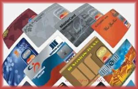 дебетовая карта без платы за обслуживание получение