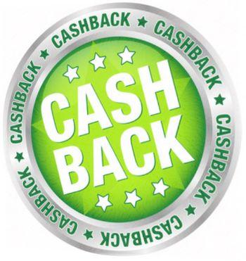 Дебетовая карта с Cash Back, описание условий
