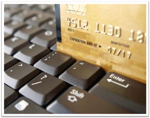 для кого доступна кредитная карта оформить онлайн без справок решение сегодня